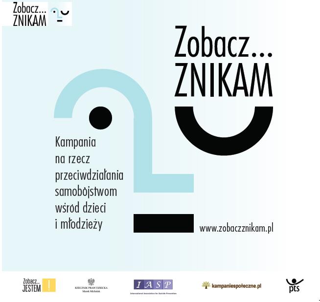 zobacz-znikam-1