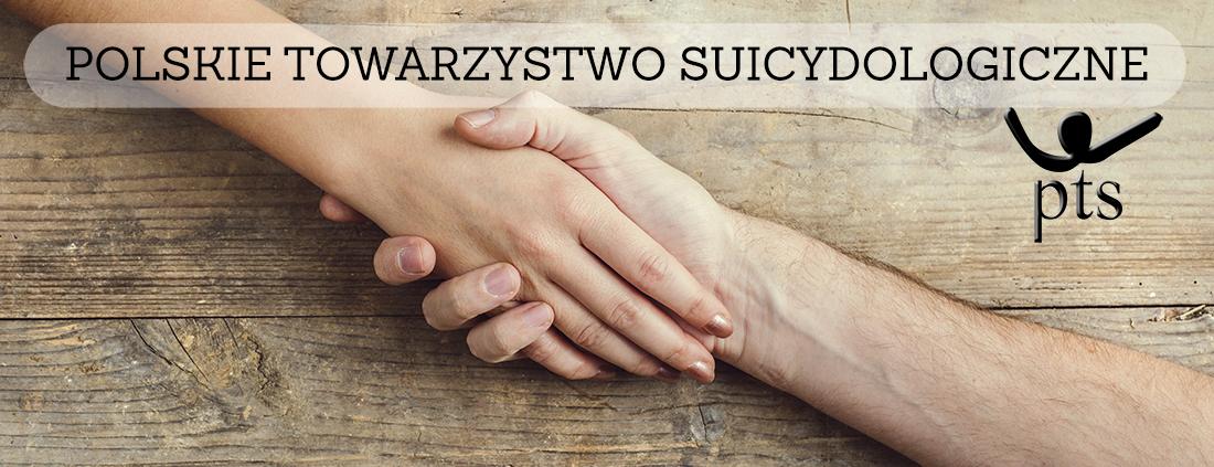 Polskie Towarzystwo Suicydologiczne