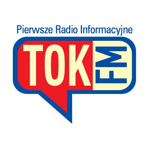tok-fm