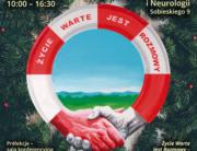 ŻWJR-PCNS-XII-2018