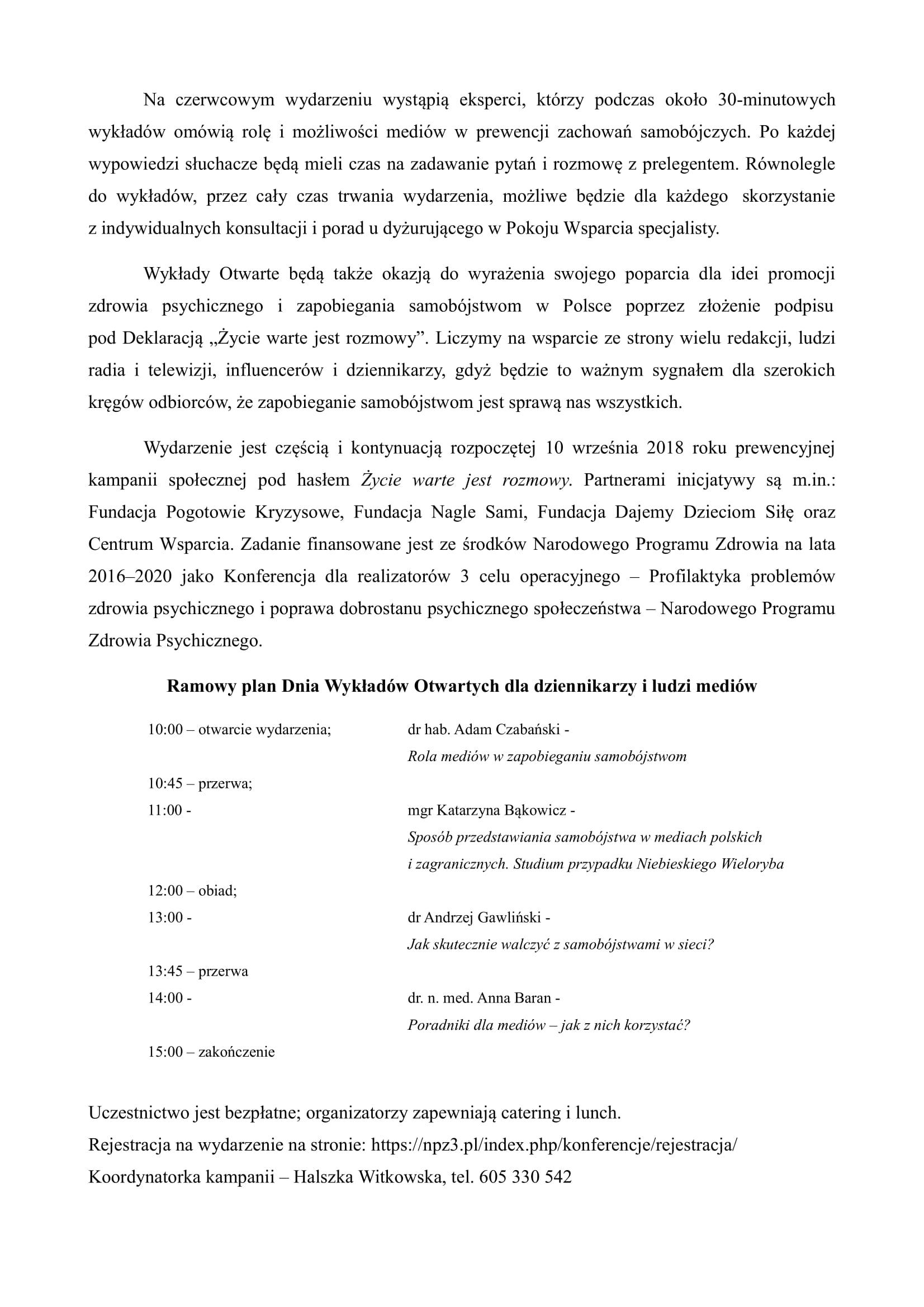 zaproszenie edit 3.0-2