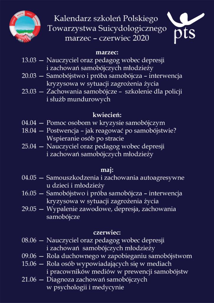 kalendarz_szkolen_PTS