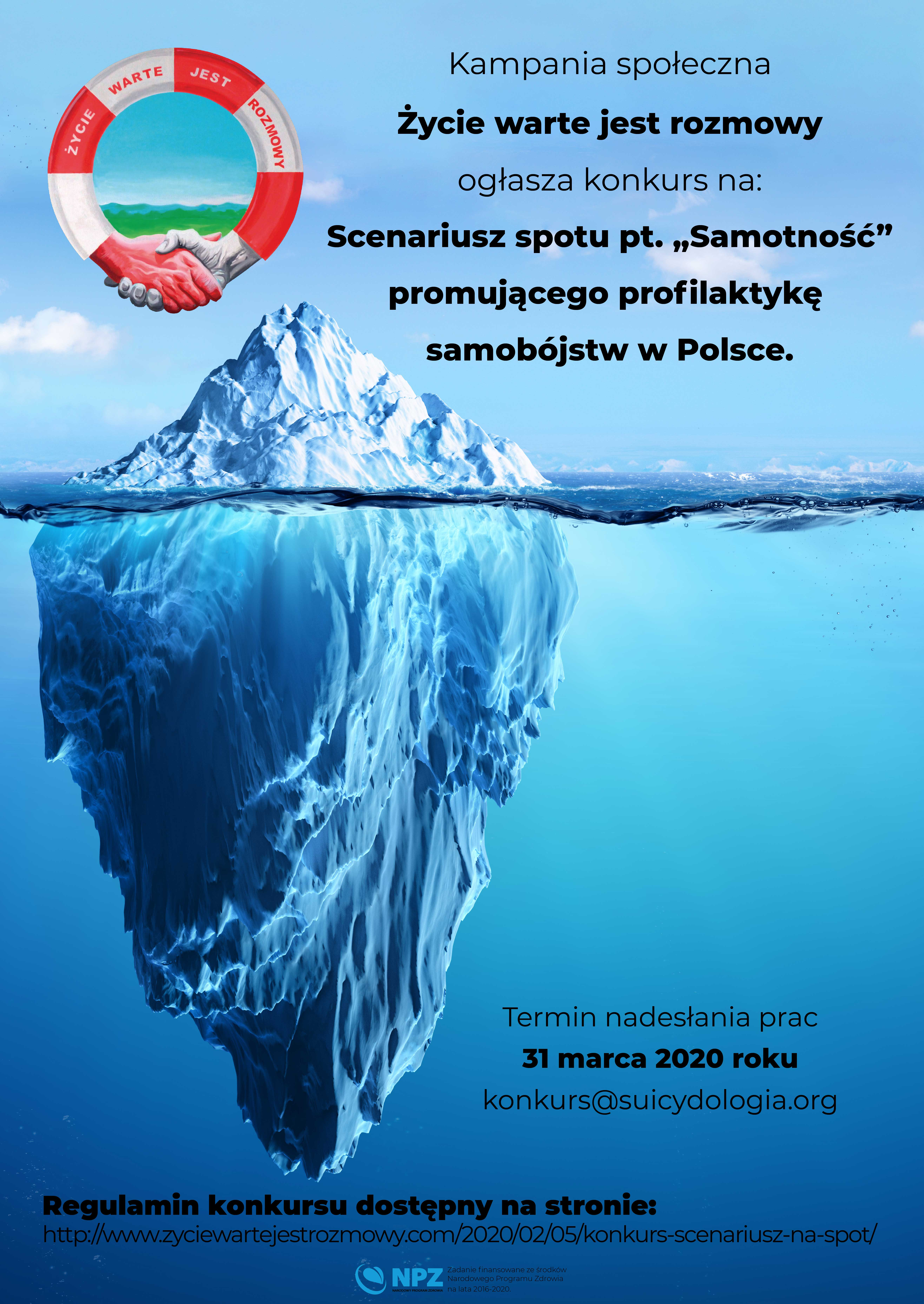 plakat-scenariusz-logo2-08-08