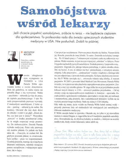 gazeta-1