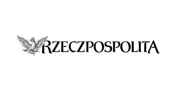 facebook_logo_rp