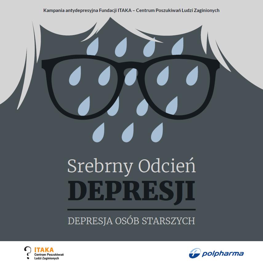 srebrny_odcien_depresjii_2016_plakat