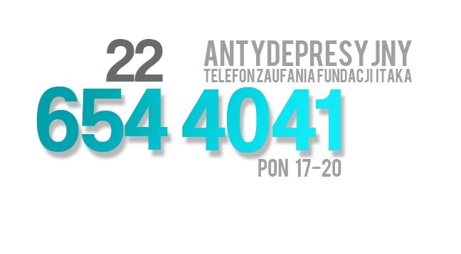 Antydepresyjny-Telefon-Zaufania