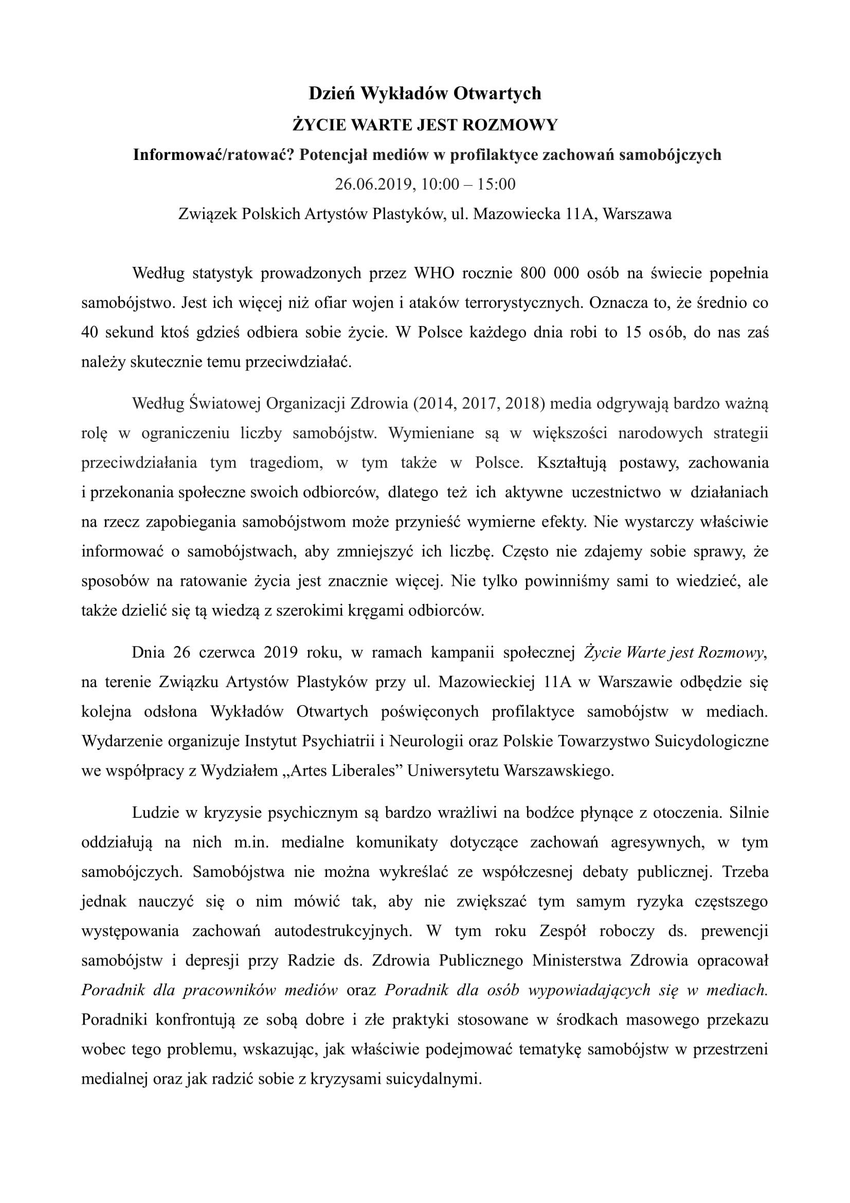 zaproszenie edit 3.0-1