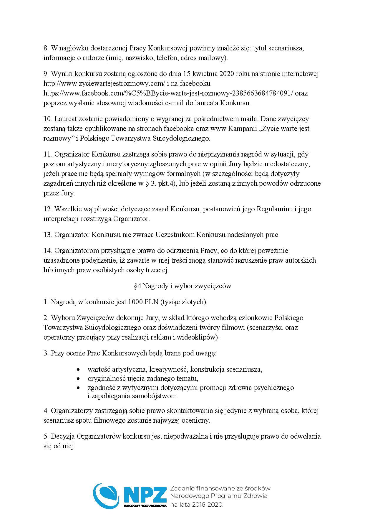 Regulamin_konkursu-page-002