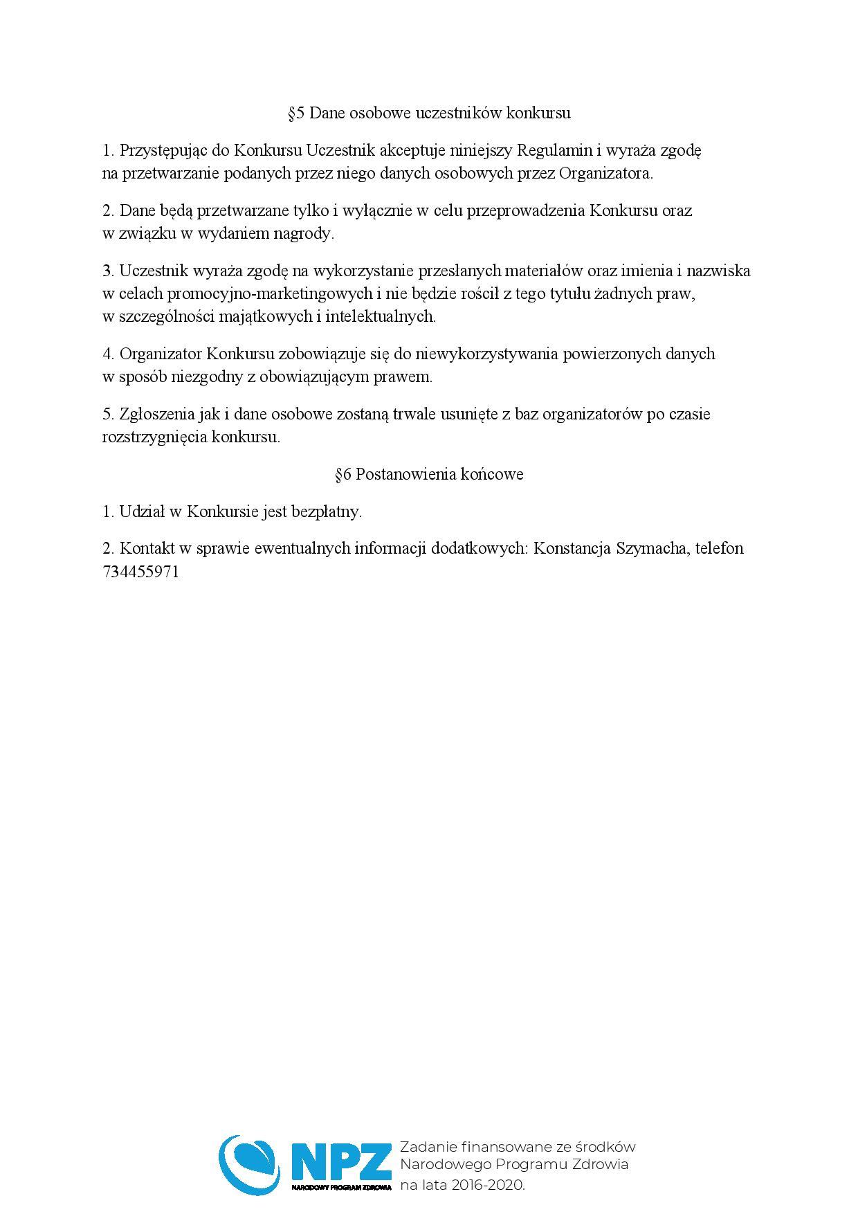 Regulamin_konkursu-page-003