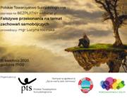 plakat_webinaria-04