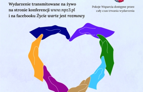 wrzesien_2020_plakat