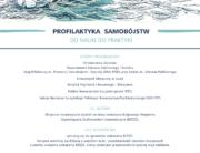 II_KONGRES_SUICYDOLOGICZNY