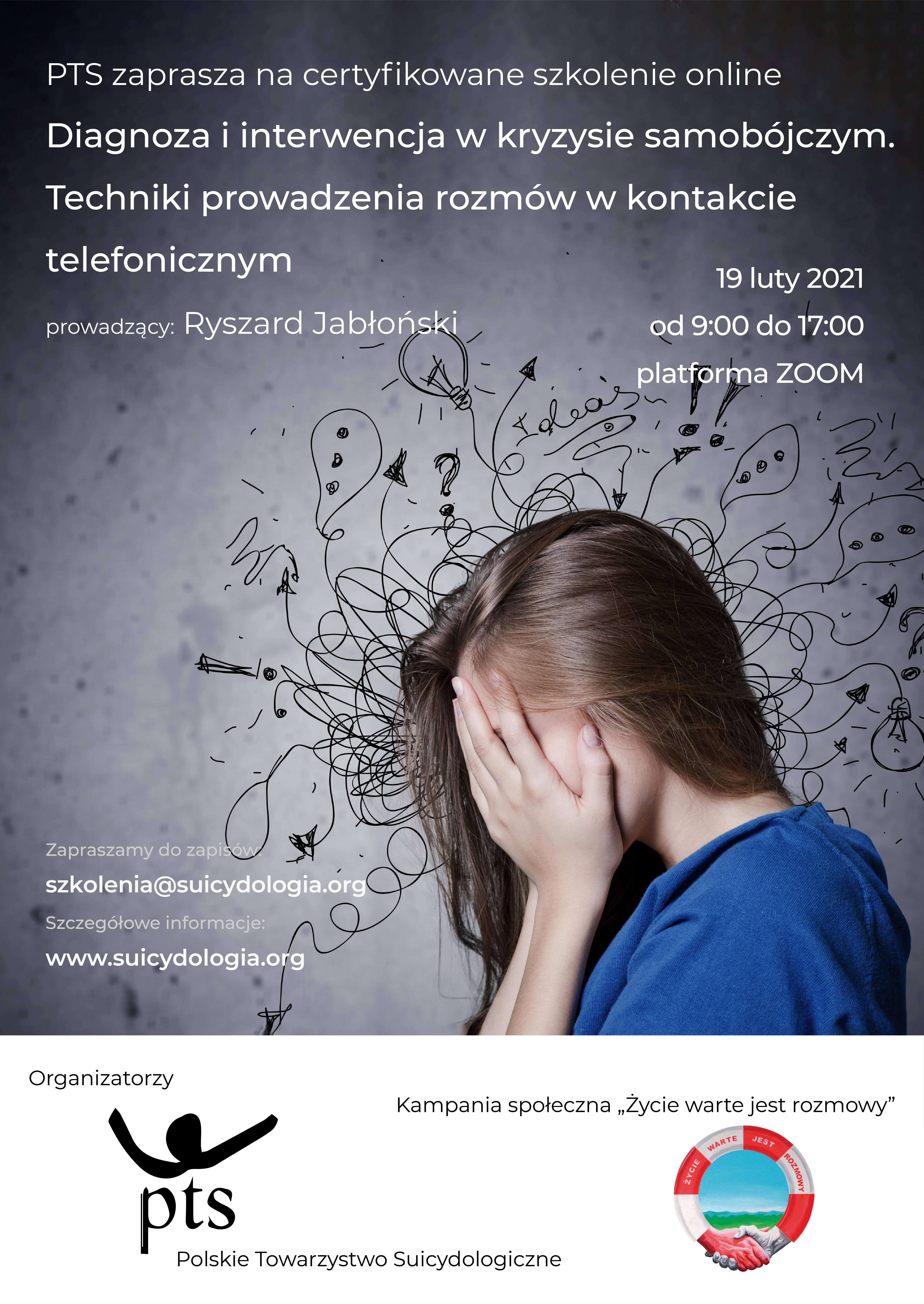 plakat-szkolenia_16_10_2020-copy-2-1
