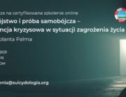 plakat_interwencja-17 (1)