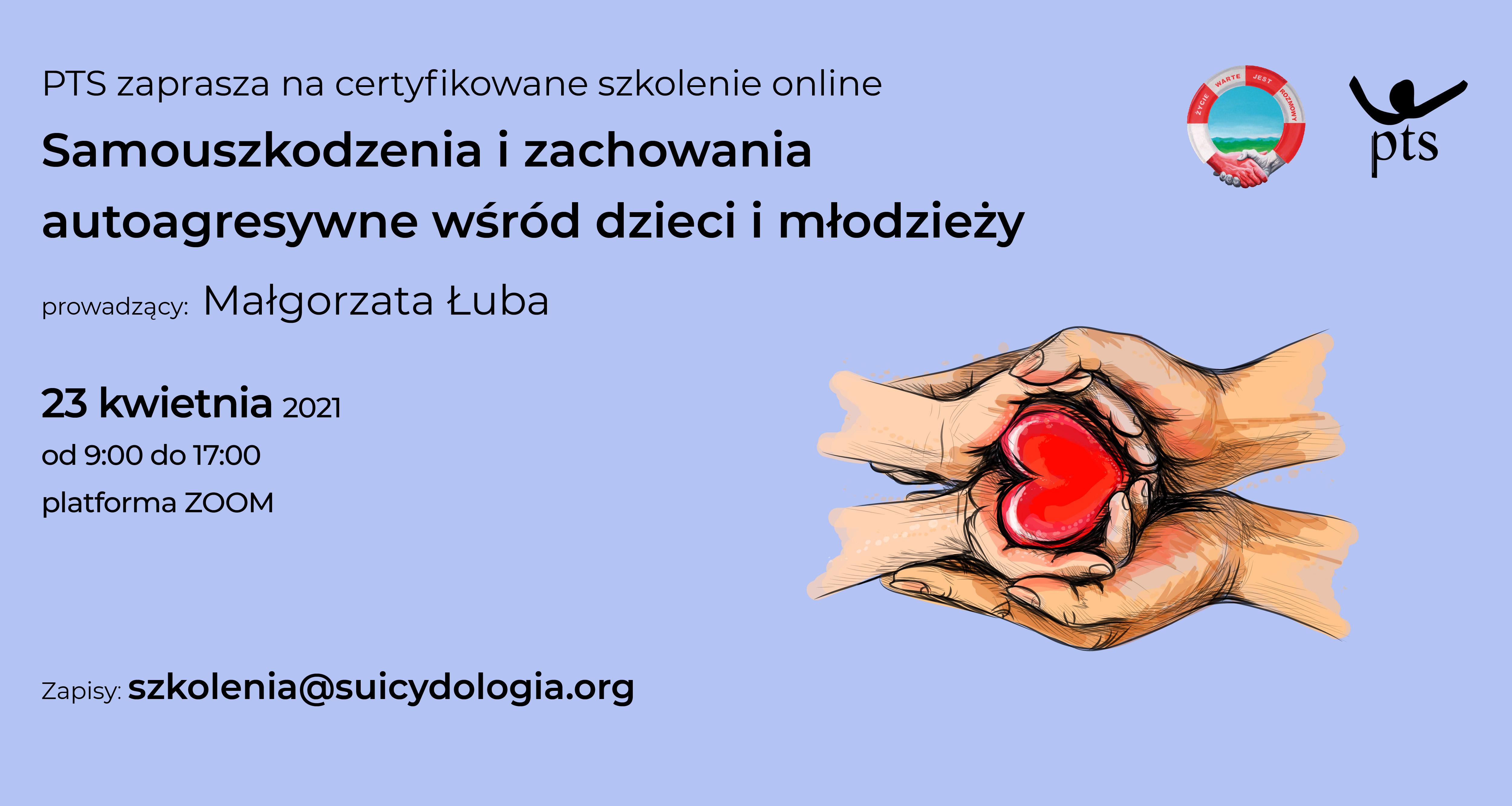 plaka_samouszkodznia-16 (1)