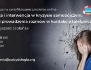 plakaty_2-11