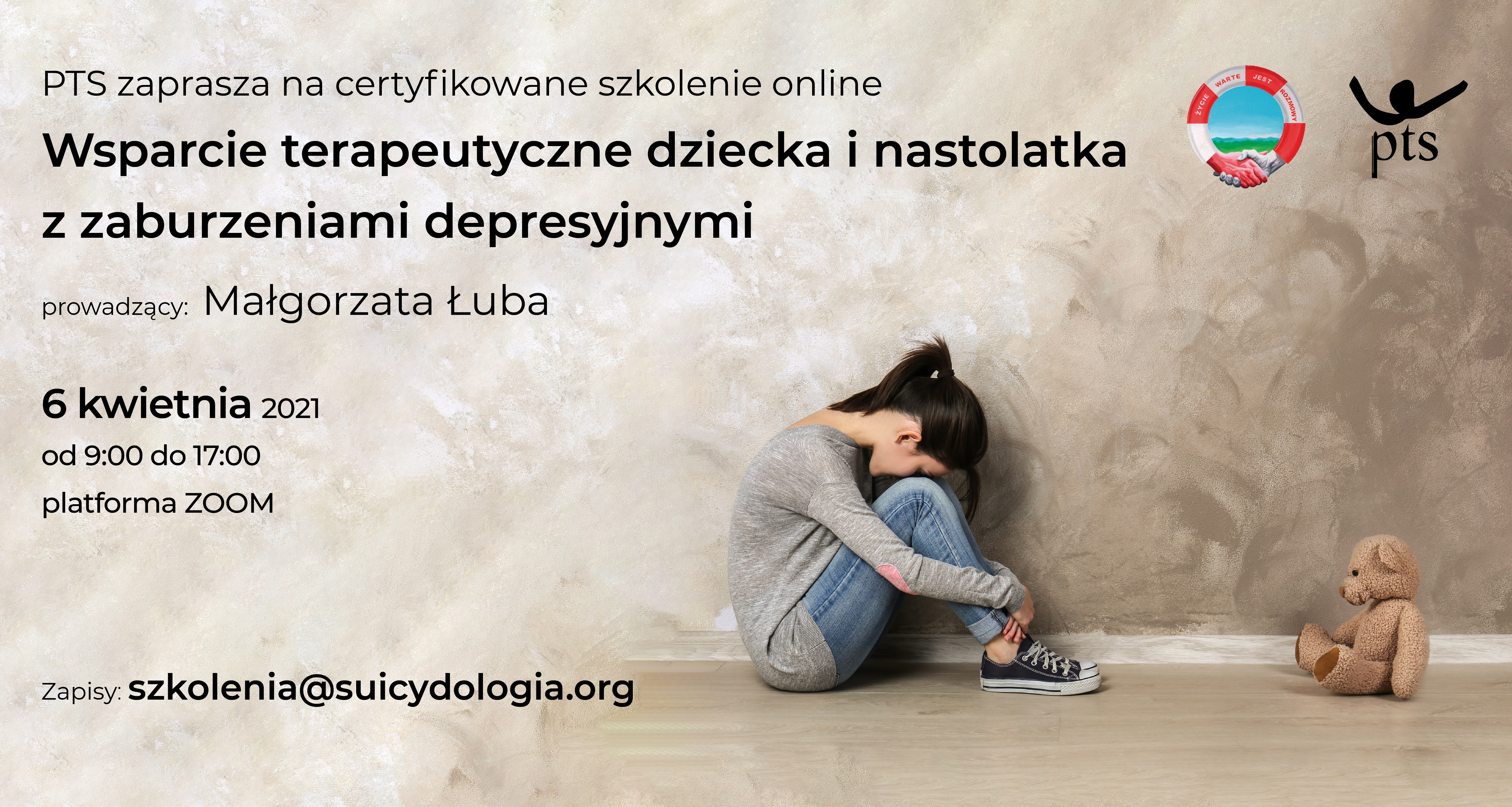 plakaty_nowy_termin-08