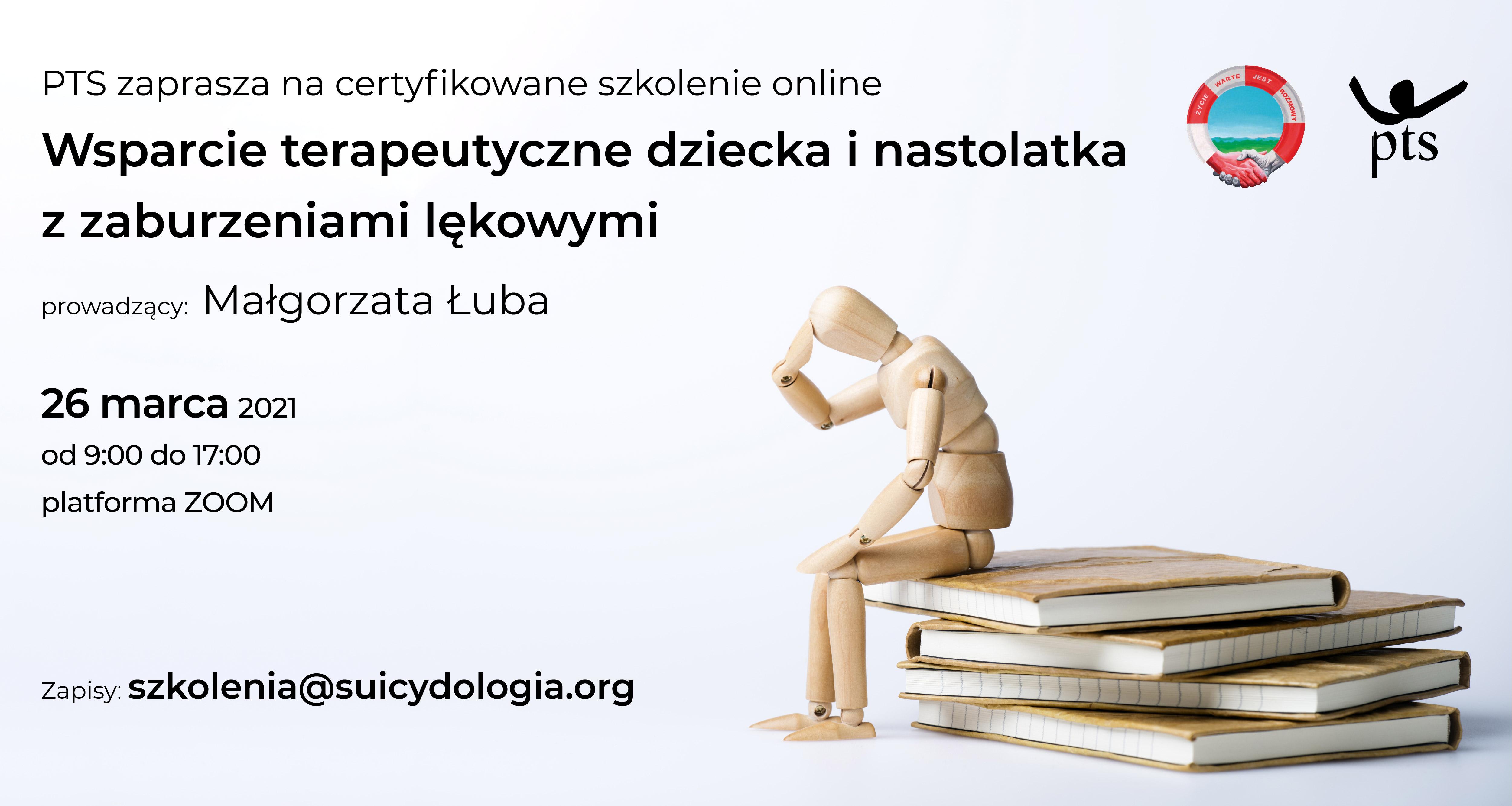 plakaty_nowy_termin-15