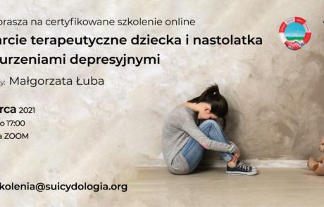 wsparcie_depresja_poziom-15