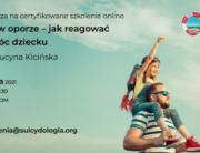 plakaty_2-12 (2)