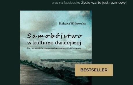 plakat_ksiazka-06