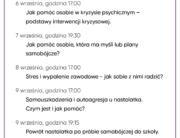 kalendarium_webinary_nowe