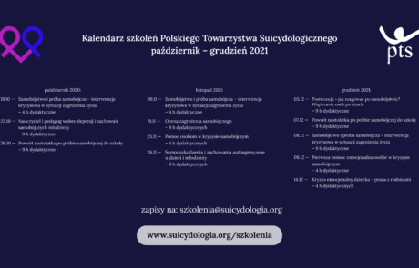 kalendarz_szkolen_10-12_2021-10